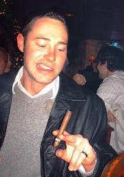 smokingbansmall