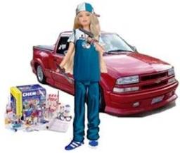 gresham-barbie1